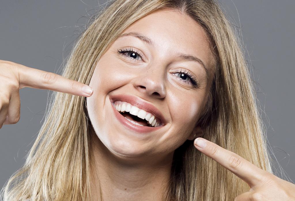 estètica dental Lleida