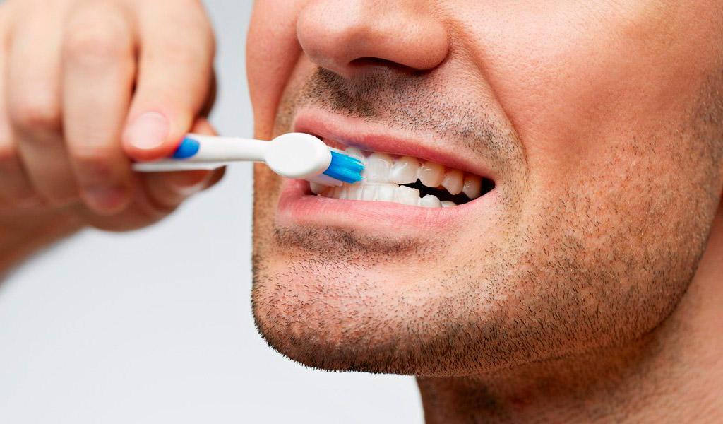 prevenció oral Lleida